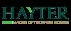 Hayter