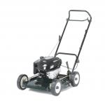 Hayter Hayterette-Push 005H petrol lawn mower