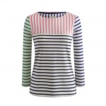 Joules Harbour Jersey Hotchpotch