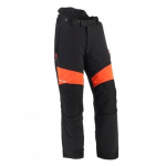 STEIN Classic Chainsaw Trousers