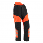 STEIN Forest Long Chainsaw Trousers