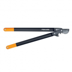 Fiskars L78 Large Bypass Loppers