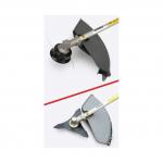 Honda Versatool Line Cutter Attachment