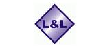 London & Lancs
