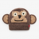 Joules Monkey Chum Character Hat