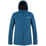 Regatta Myrtle Jacket Blue