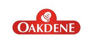 Oakdene