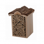 Chapelwood Rustic Bee Box