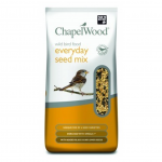 Chapelwood Everyday Wild Bird Seed Mix