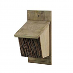 Chapelwood Bat Box