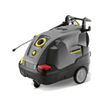Karcher HDS6/12C Hot Water Pressure Washer