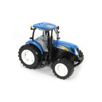 New Holland T7060 Tractor 1:16 Scale