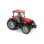 Britains Case 210 Puma Tractor 1:16 Scale