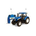 Radio Controlled New Holland Tractor