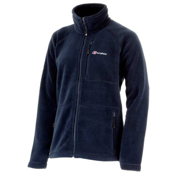 reputable site e2433 50e4e Berghaus Activity Jacket