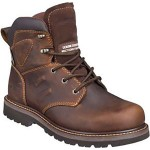 Buckler Hybridz Non-Safety Boot
