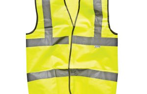 Workwear and PPE
