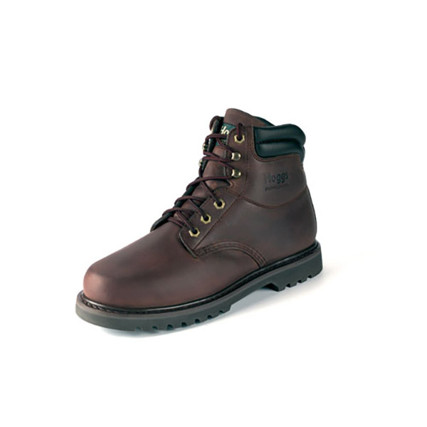 Hoggs Jason-WNSL Waterproof Boot