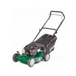Atco Quattro 16 Petrol Lawn Mower