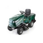 Atco GT36H Petrol Lawn Tractor