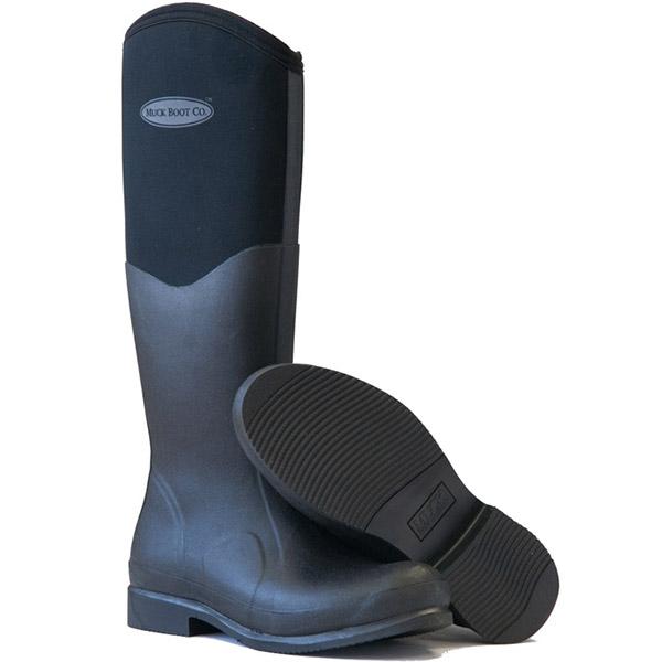 Muck boot tyne – SD1