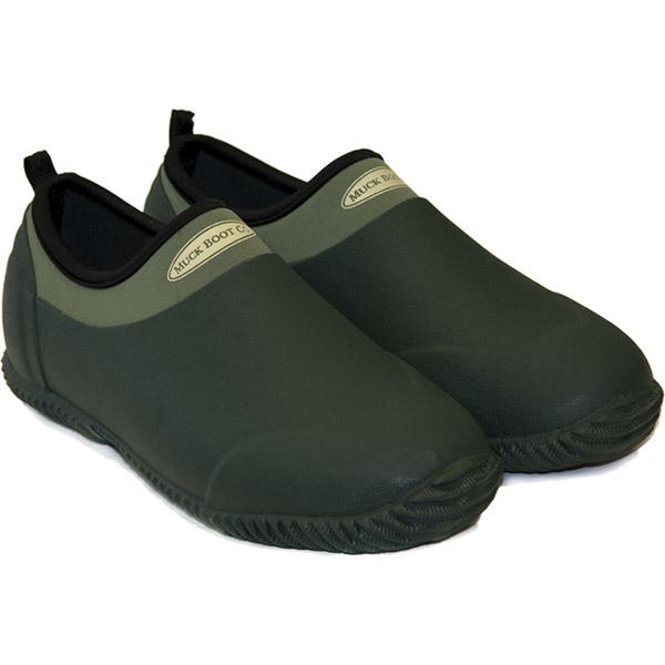 Muck Boot Eden Shoe
