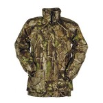 Baleno Men's Skryt Camo Jacket