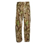 Baleno Mens Skryt Camo Trousers