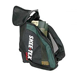 Skee-tex boot bag