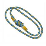 STEIN Pre-Tied Prusik Loop 65cm
