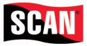 Scan Safety