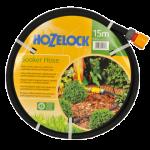 Hozelock 15m Soaker Hose 6762