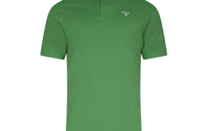 Tops and Polo Shirts