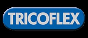Tricoflex